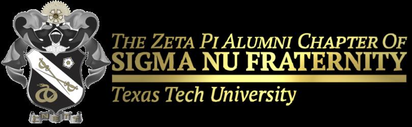 Zeta Pi Alumni of Sigma Nu Fraternity